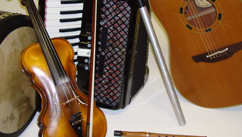 musical-instrument-photo