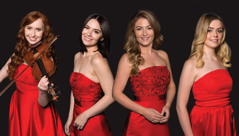 Celtic-woman-red