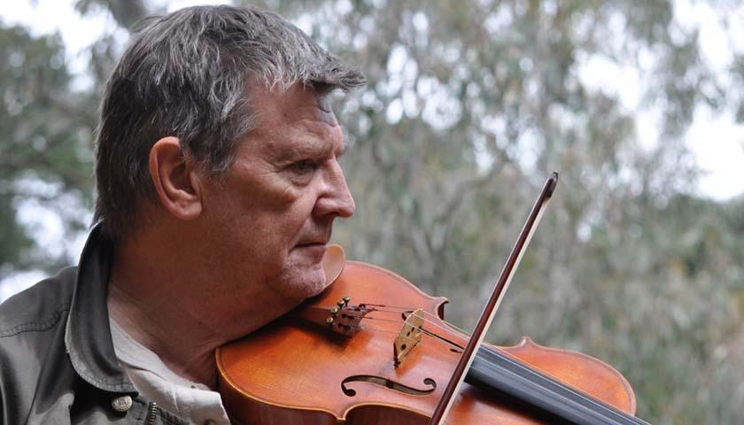 Kevin-Burke image