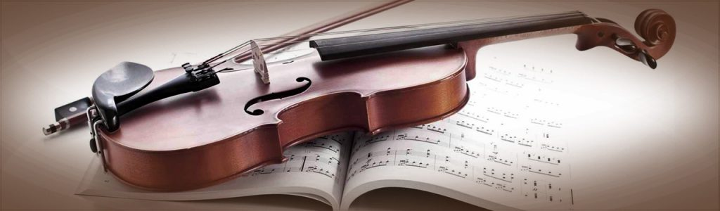 violin-and-music-notes-website-header