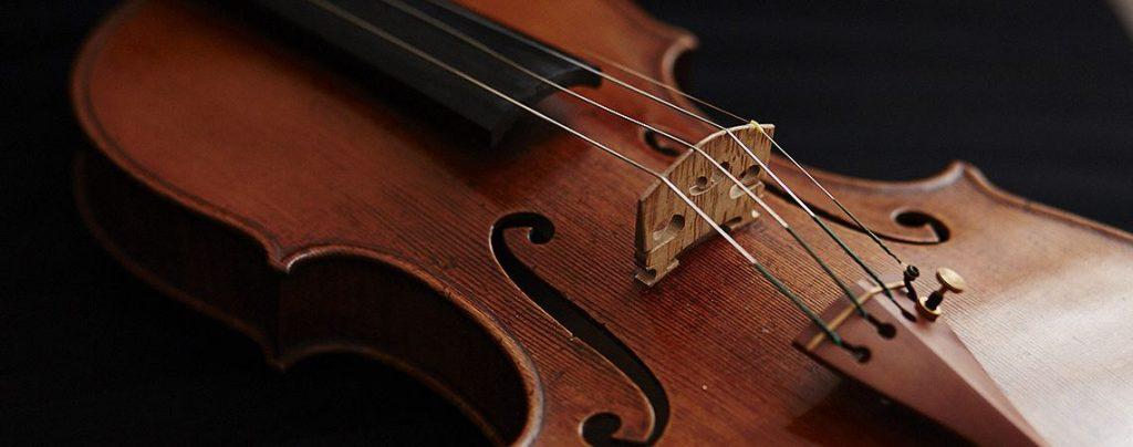 violine-header-gross