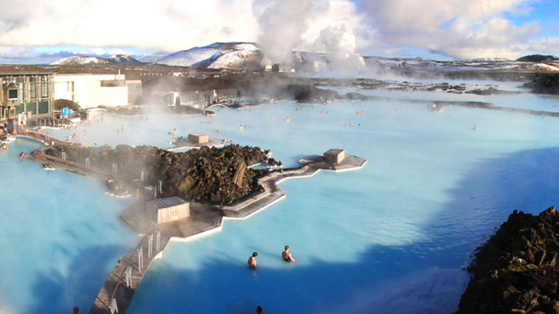 Blue-Lagoon-Hot-Springs