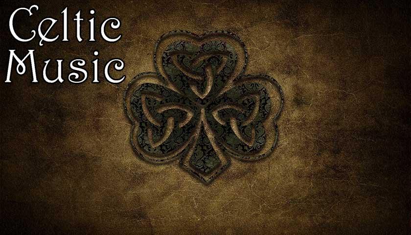 แนวดนตรี Celtic Music คืออะไร?