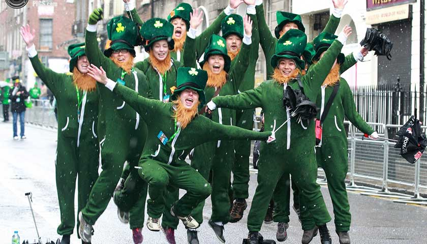 Irish-culture-pic