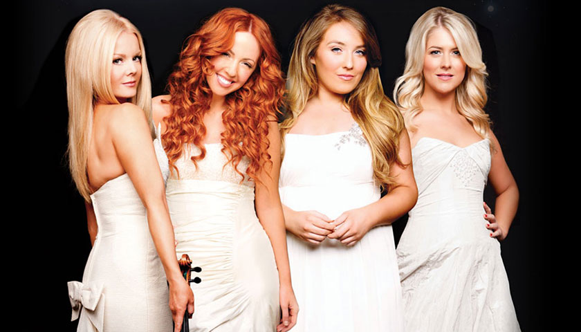Celtic-woman-photo